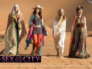 sex-and-the-city-desert
