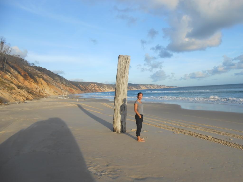 Rencontres Surfers Paradise